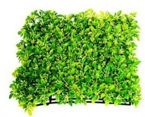 Искусственная трава-газон