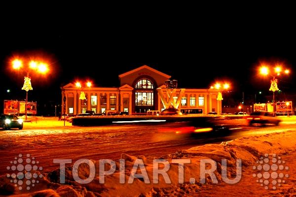 novogodnee_ulichnoe oformlenie_spb_3
