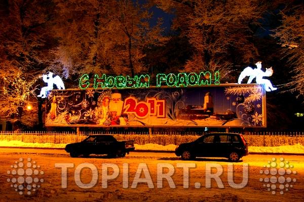 novogodnee_ulichnoe oformlenie_spb_4
