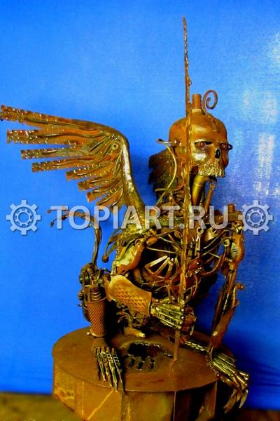sculpturu_iz_jeleza_1