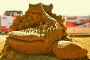 sculpturu_iz_peska__k