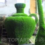 Topiary-figure-www.topiart.ru-vase-1