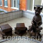 gorodskaya_sculptura_spb_