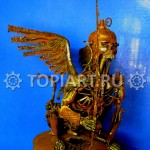 metal_sculptures_www.topiart.ru