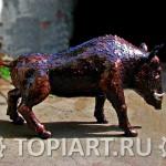 jeleznue_sculptu_rashida_kasimova_www.topiart.ru