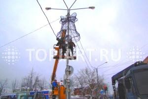 topiart_montaj_1