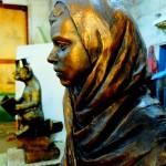 bronzovue_sculpturu_spb_3