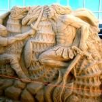 peschanaya_sculptura_1
