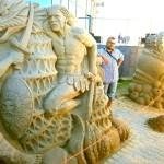 peschanaya_sculptura_10