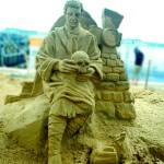 peschanaya_sculptura_5