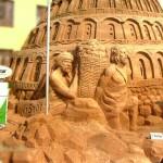 peschanaya_sculptura_6