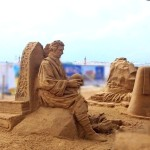 peschanaya_sculptura_7