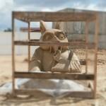 pesochnaya_sculptura_1