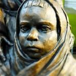 sculpturu_iz_bronzu_spb_1