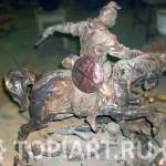 sculpturu_iz_bronzu_spb_3