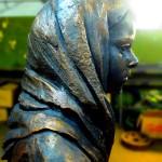 sculpturu_iz_bronzu_spb_4