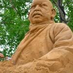 sculpturu_iz_peska_1