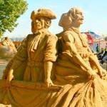 sculpturu_iz_peska_10