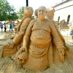 sculpturu_iz_peska_11