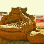 sculpturu_iz_peska_12