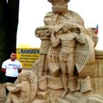 sculpturu_iz_peska_14
