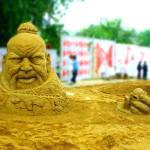 sculpturu_iz_peska_2
