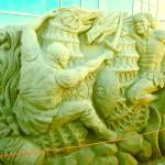 sculpturu_iz_peska_3