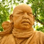 sculpturu_iz_peska_4