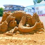 sculpturu_iz_peska_5