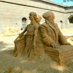 sculpturu_iz_peska_8