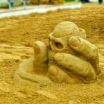 sculpturu_iz_peska_spb_1