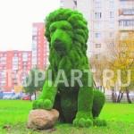 zelenue_figuru_topiart_1
