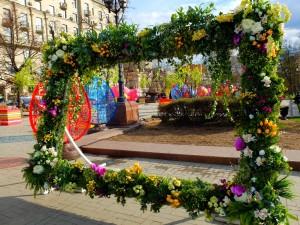 festival_moscovskaya_vesna_7