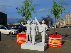 festival_moscovskaya_vesna_8