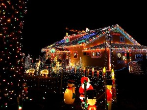 smiths-house-with-xmas-lights
