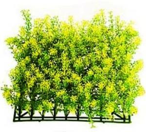 Растения искусственные коврики