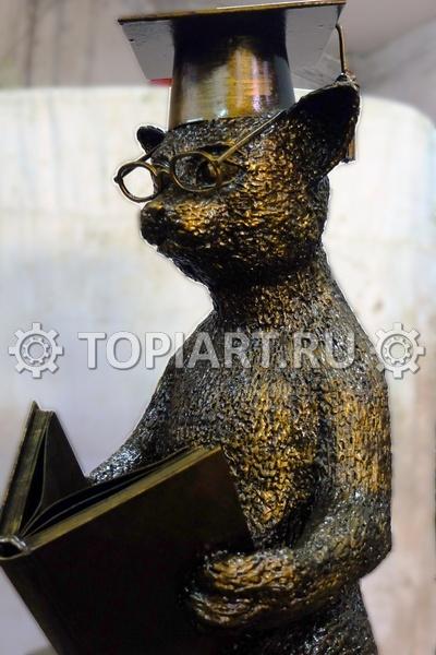 sculpturu_iz_jeleza_2