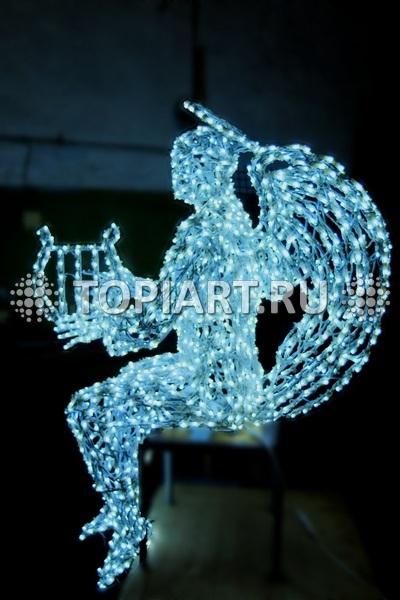 svetashiesa_novogodnie_obemnue_sculpturu_1