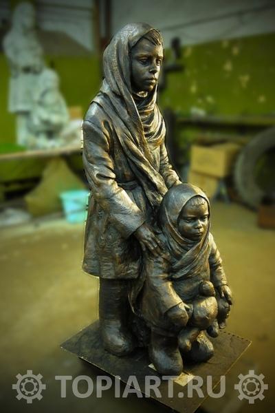 bronzovaya_sculptura_spb_2