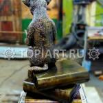 gorodskaya_sculptura_spb_www.topiart.ru