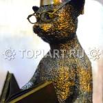 metal_sculptures_www.topiart.ru