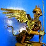 modern_metal_art_www.topiart.ru