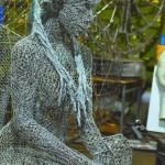 metal_sculpture_1