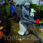 metal_sculpture_2