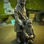 bronzovue_sculpturu_spb_2