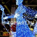 gorodskoe_novogodnee_oformlenie_2