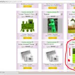 Зеленые фигуры, топиарные 3D скульптуры - ВОРОВСТВО фотографий!
