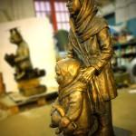 sculpturu_iz_bronzu_spb_2