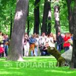 topiart_fest_29_2008