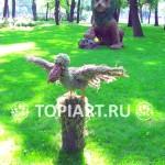 topiart_fest_6_2008